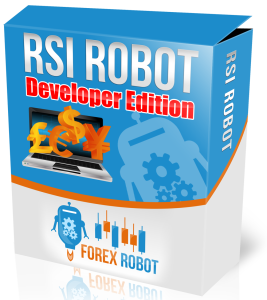 box_rsi_developer